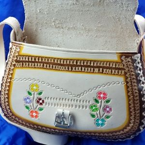 Bags - Mexican leather purses